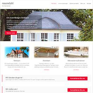 Online Marketing Offenburg